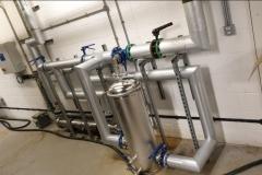 filtration-3