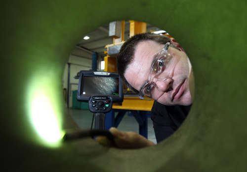 borescope_inspection_pop-up