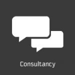consult-logo